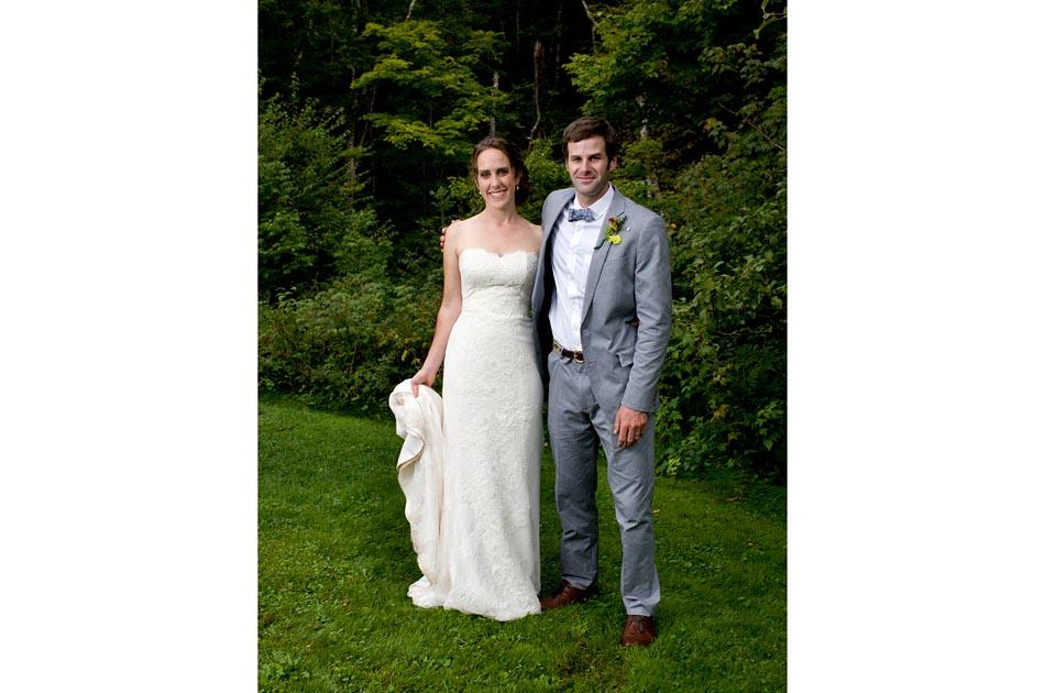 wedding-underhill-vt-015