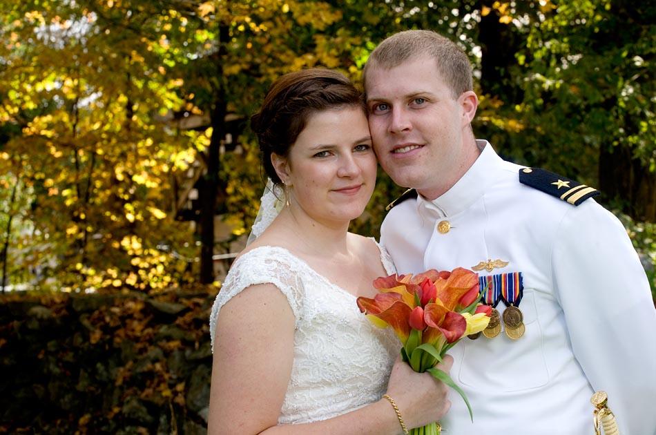 dowds-country-inn-wedding-lyme-nh-001