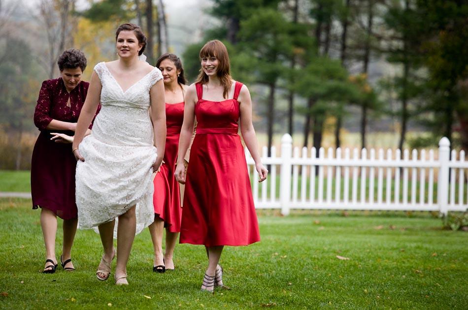 dowds-country-inn-wedding-lyme-nh-002