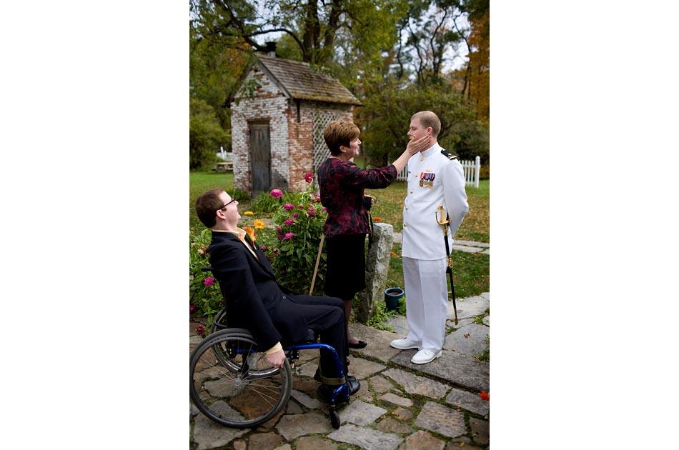 dowds-country-inn-wedding-lyme-nh-003
