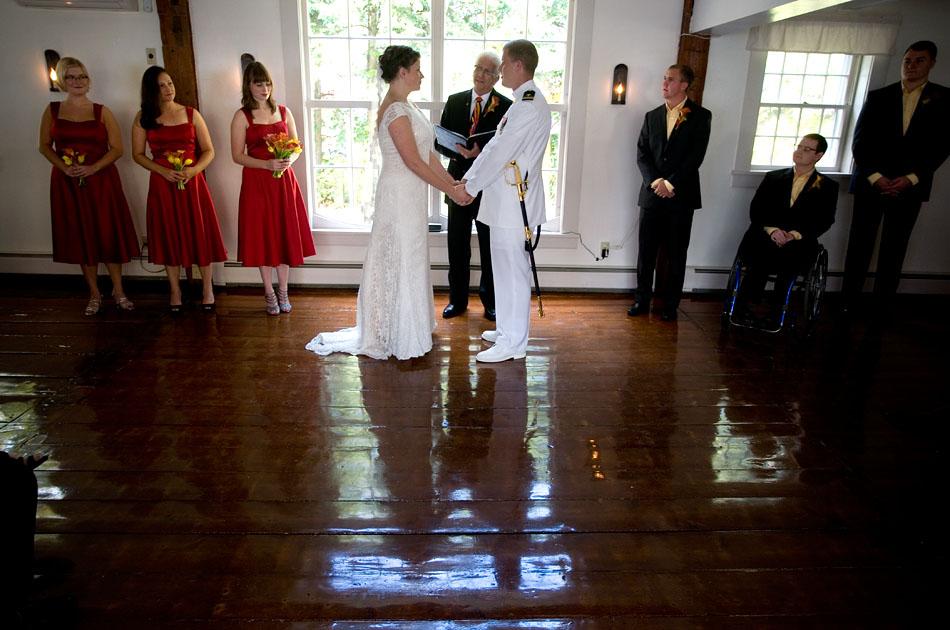 dowds-country-inn-wedding-lyme-nh-004