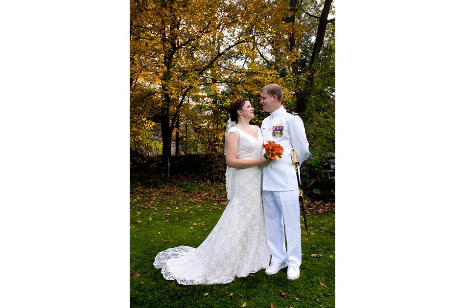 dowds-country-inn-wedding-lyme-nh-005