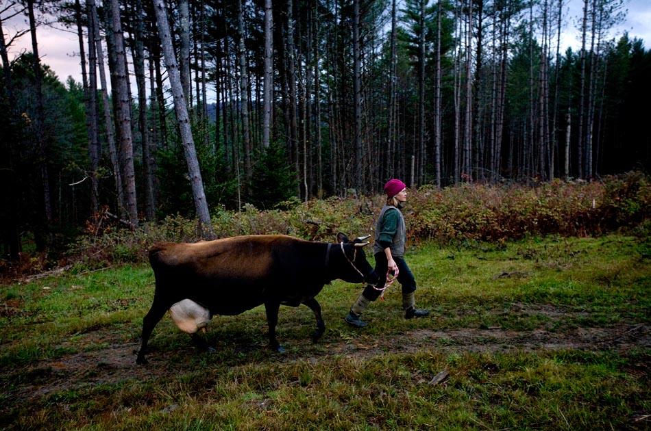 rural-vermont-raw-milk-summit-001