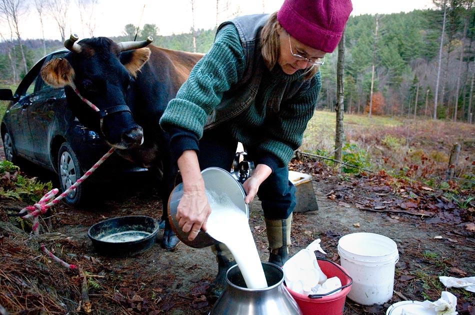 rural-vermont-raw-milk-summit-002