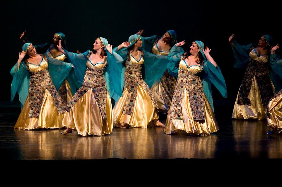 raqs-salaam-dance-showcase-lebanon-nh-001