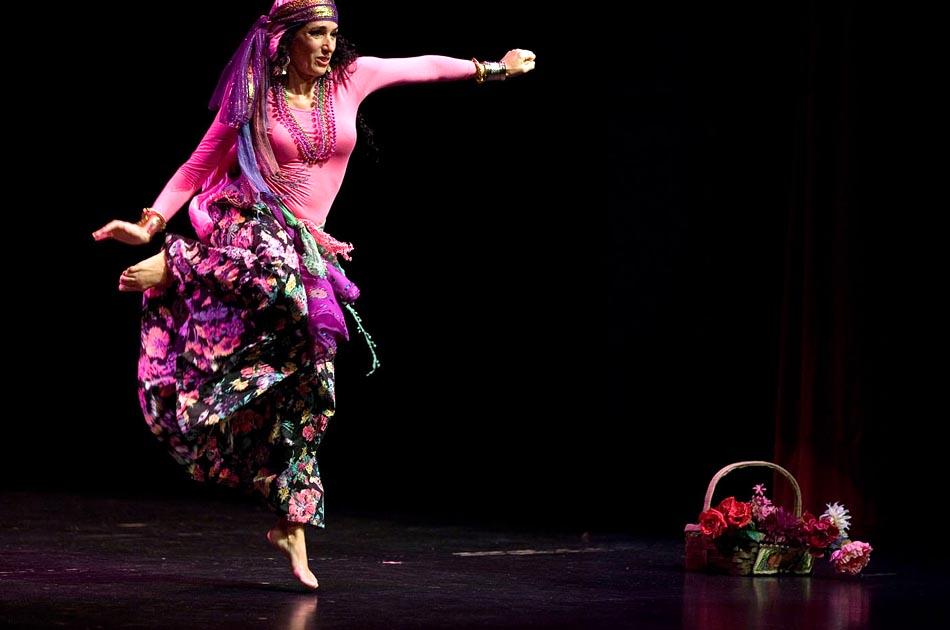 raqs-salaam-dance-showcase-lebanon-nh-003