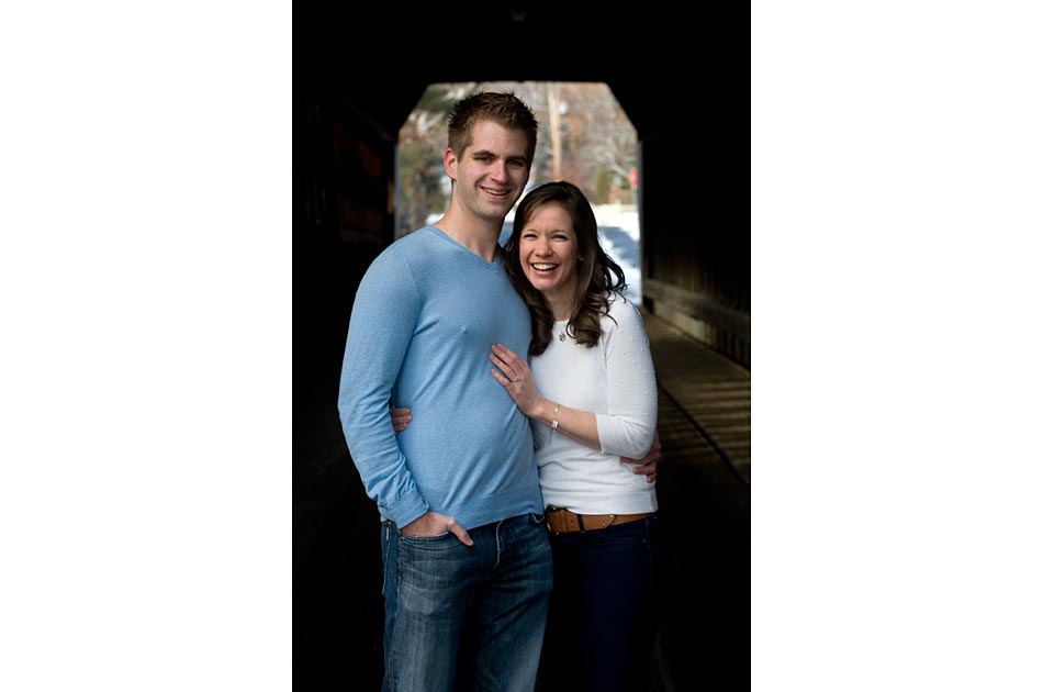 engagement-portrait-woodstock-vt-001