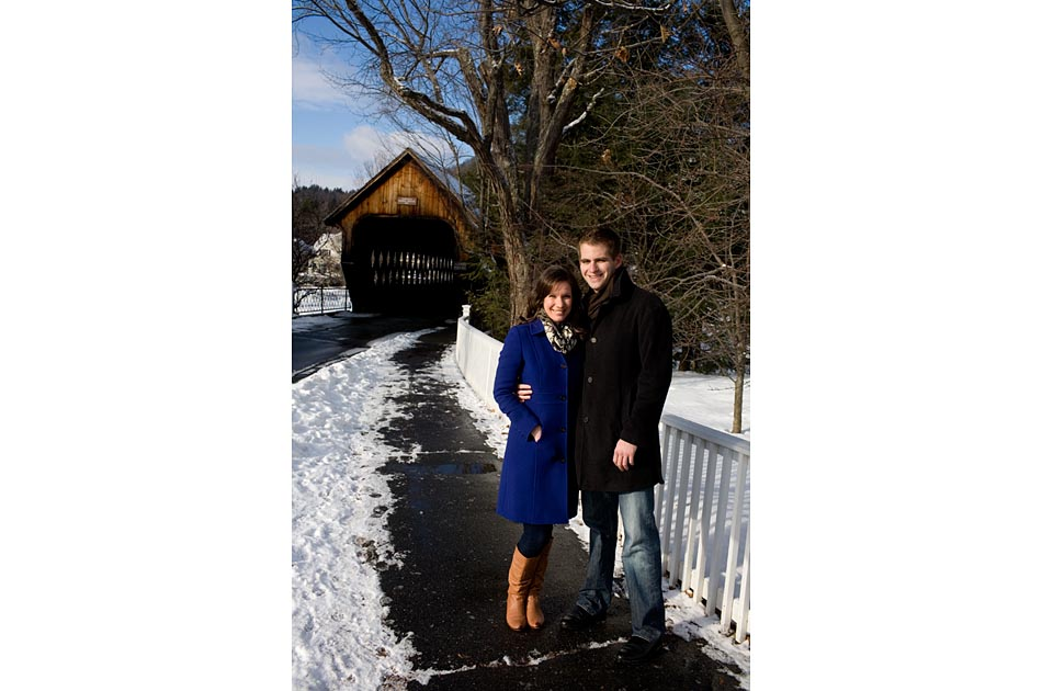 engagement-portrait-woodstock-vt-002