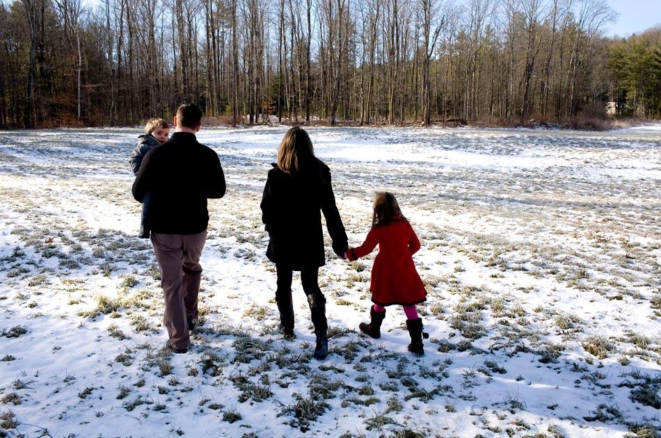 family-portrait-white-river-junction-vt-001