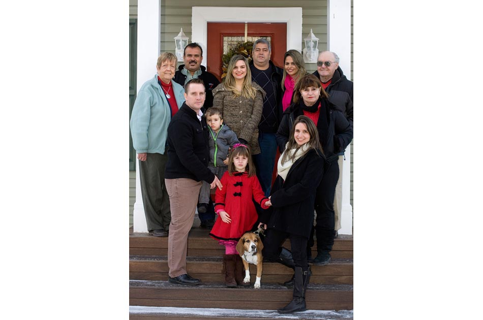 family-portrait-white-river-junction-vt-002