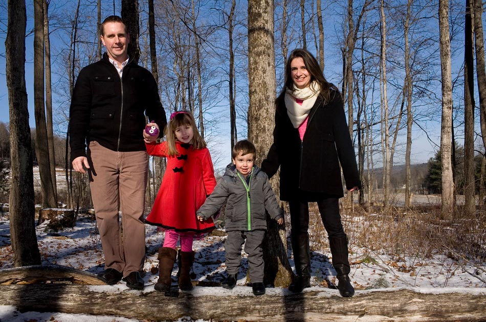 family-portrait-white-river-junction-vt-003