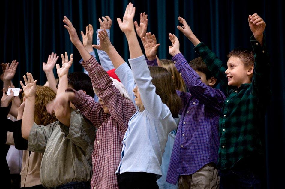 tunbridge-central-school-concert-003