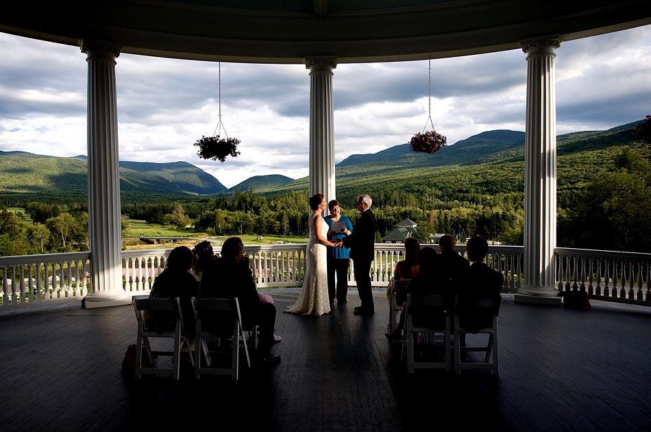 geoff-hansen-wedding-photographer-favorites-001