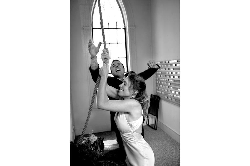 geoff-hansen-wedding-photographer-favorites-004