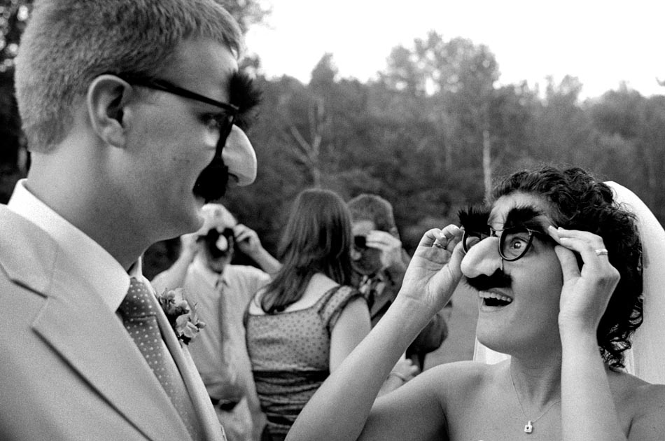 geoff-hansen-wedding-photographer-favorites-005