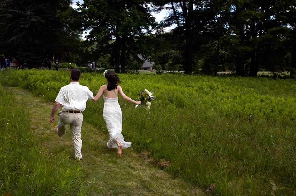 geoff-hansen-wedding-photographer-favorites-007