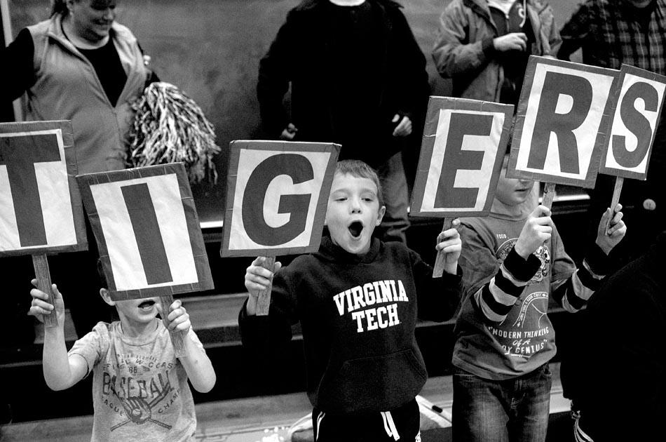 tunbridge-vt-girls-basketball-001