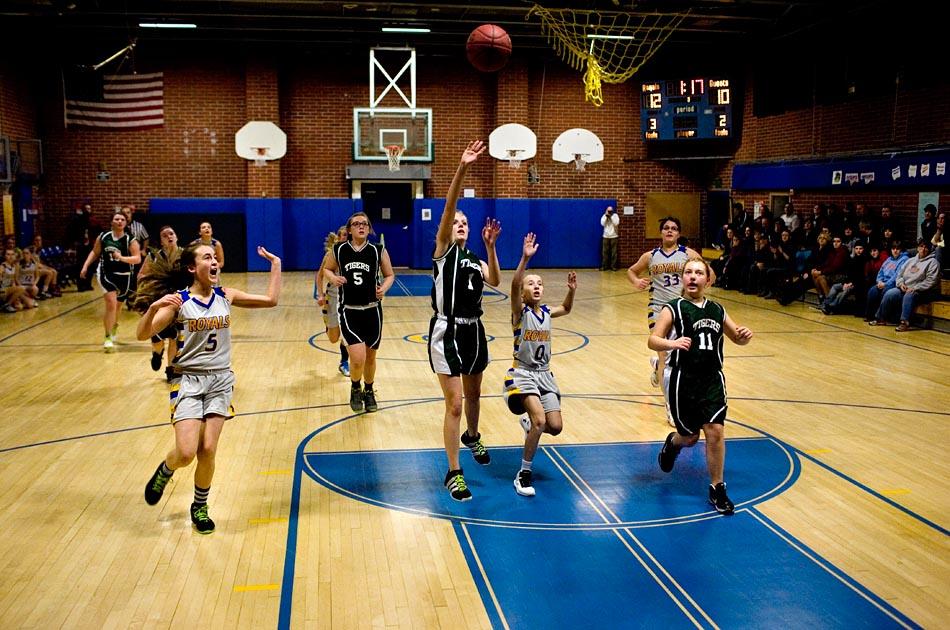 tunbridge-vt-girls-basketball-002