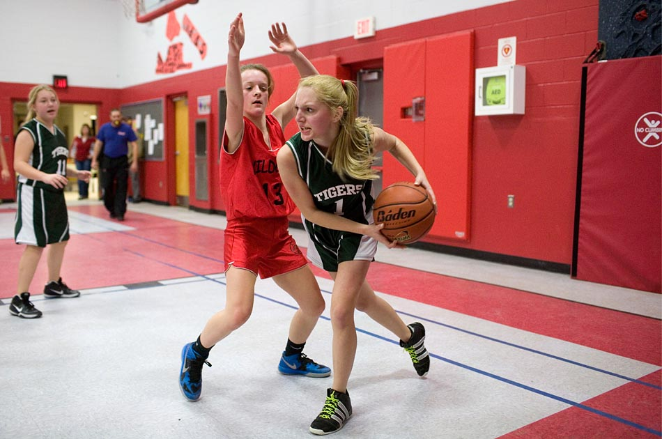 tunbridge-vt-girls-basketball-004