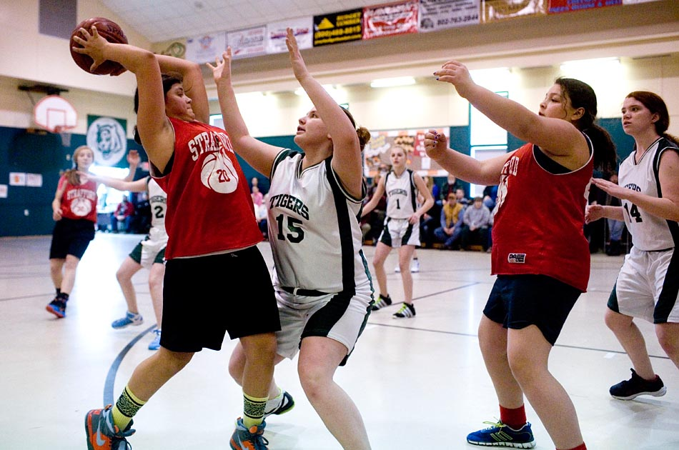 tunbridge-vt-girls-basketball-005