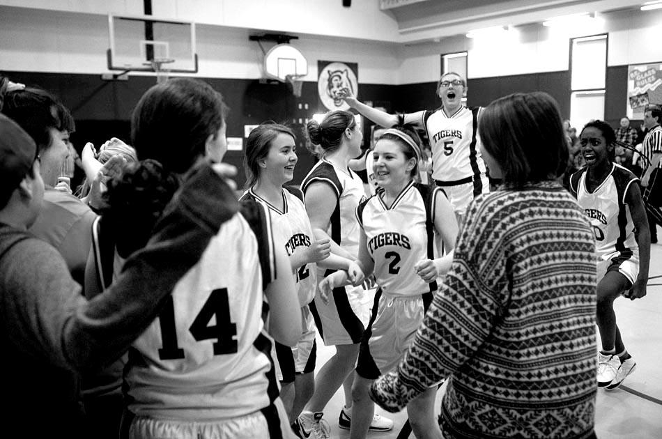 tunbridge-vt-girls-basketball-006