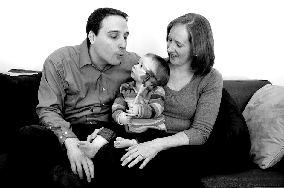 family-portrait-hanover-nh-001