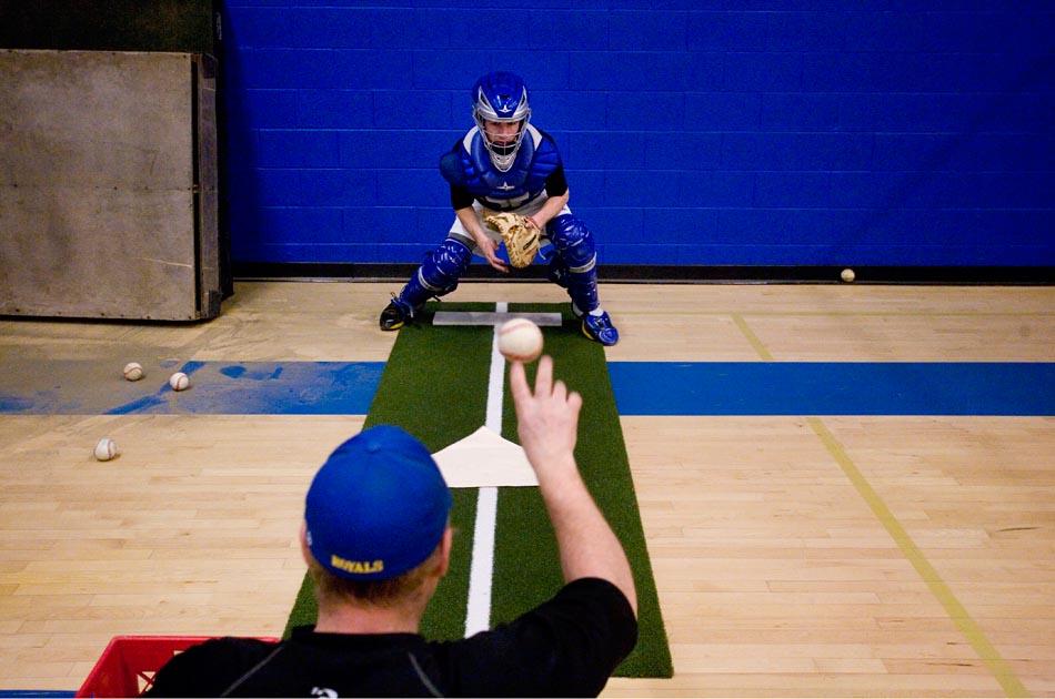 royalton-vt-baseball-practice