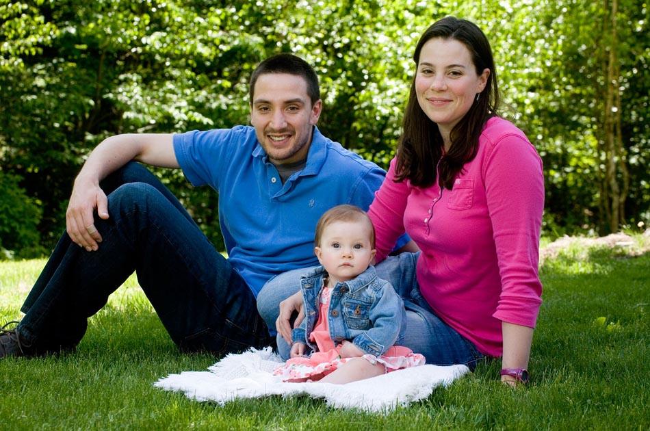 family-portrait-jericho-vt-001