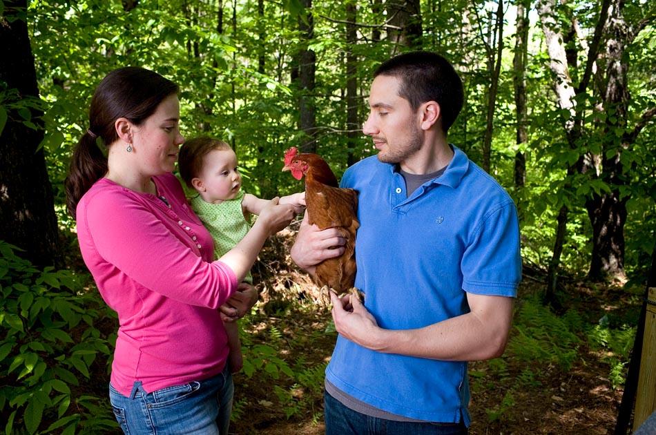 family-portrait-jericho-vt-004