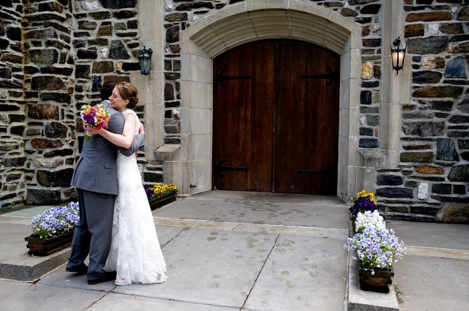 hanover-nh-wedding-lyme-nh-reception-001