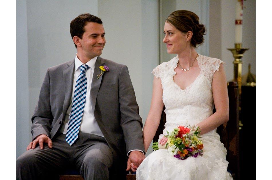 hanover-nh-wedding-lyme-nh-reception-002
