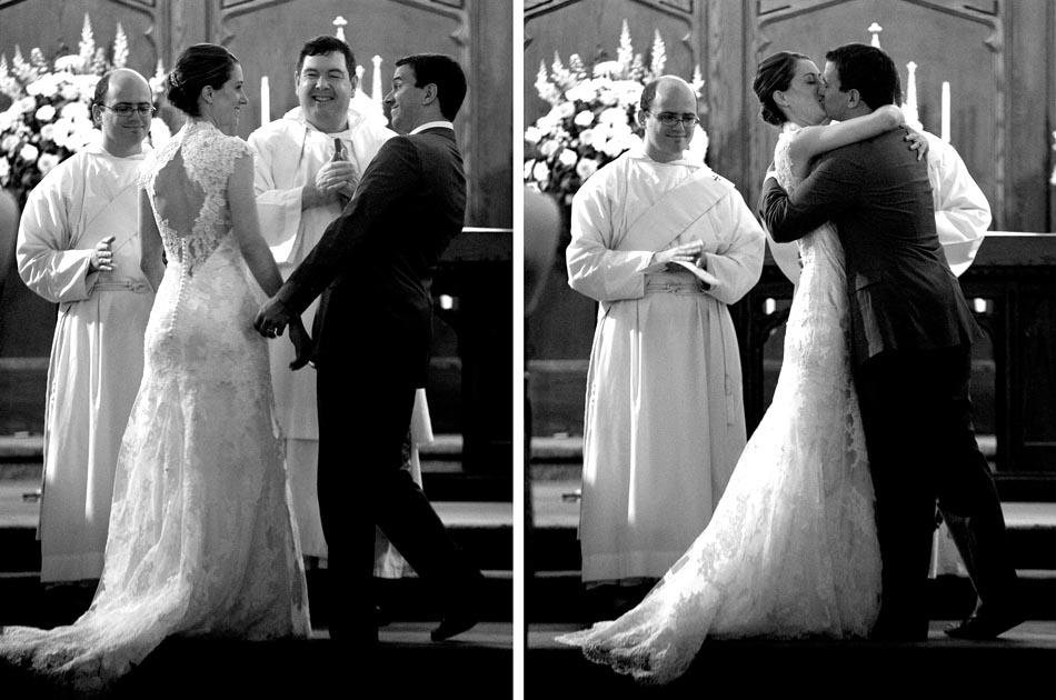 hanover-nh-wedding-lyme-nh-reception-003
