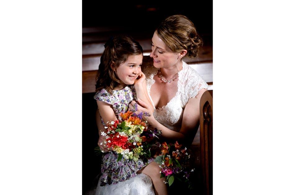 hanover-nh-wedding-lyme-nh-reception-004