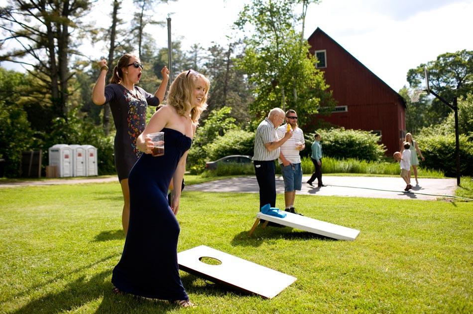 hanover-nh-wedding-lyme-nh-reception-006