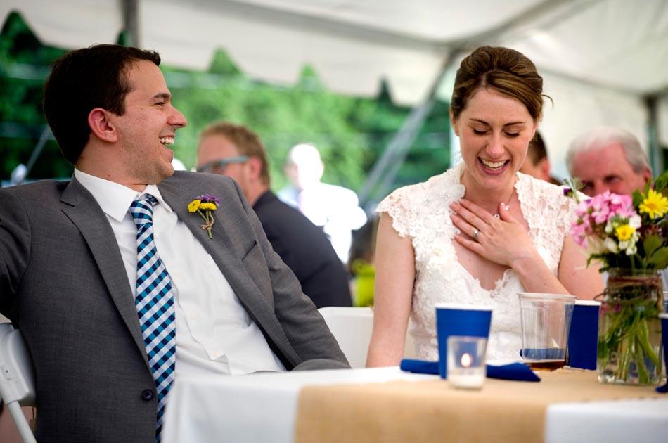 hanover-nh-wedding-lyme-nh-reception-009