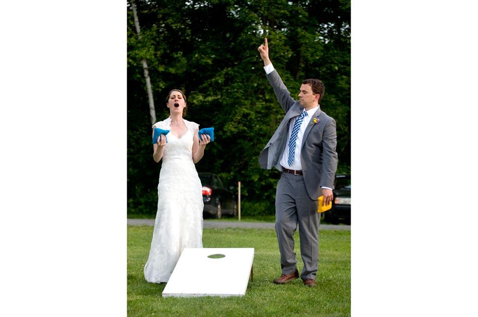 hanover-nh-wedding-lyme-nh-reception-010