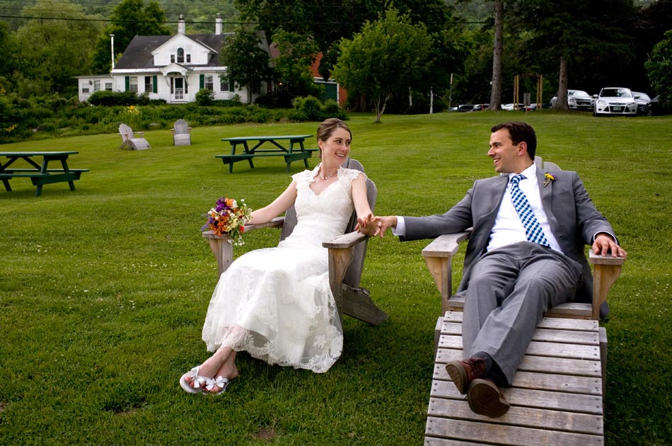 hanover-nh-wedding-lyme-nh-reception-012