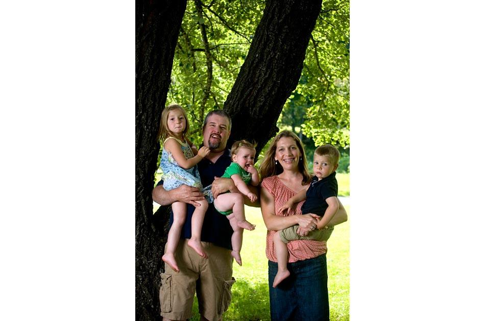family-portrait-barnard-vt-002