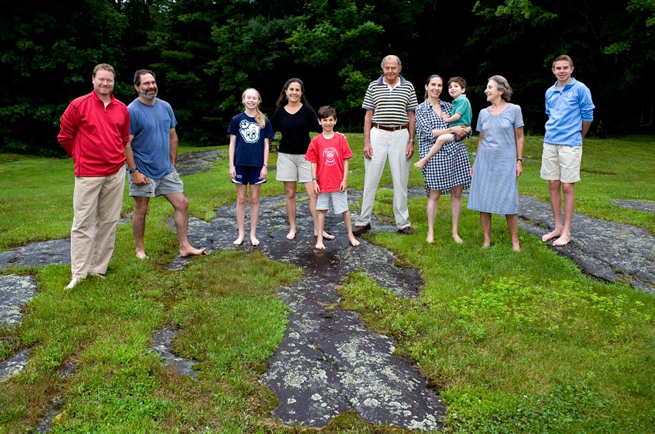 family-portrait-canaan-nh-001