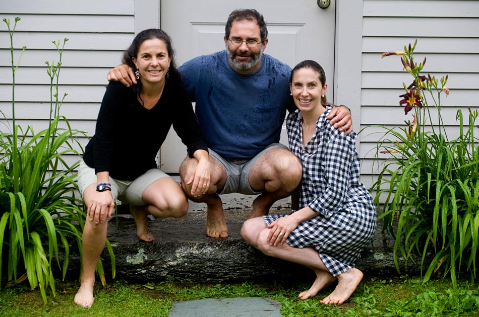 family-portrait-canaan-nh-004