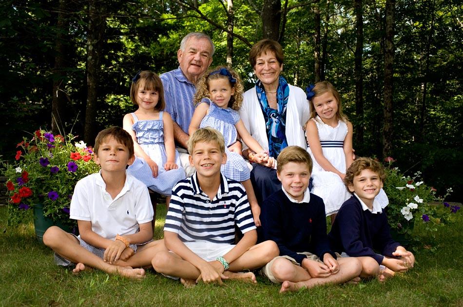 family-portrait-quechee-vt-001