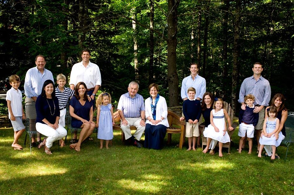 family-portrait-quechee-vt-002