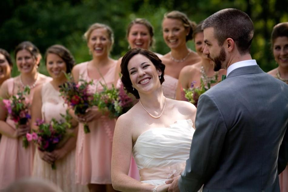 bishop-farm-wedding-lisbon-nh-001