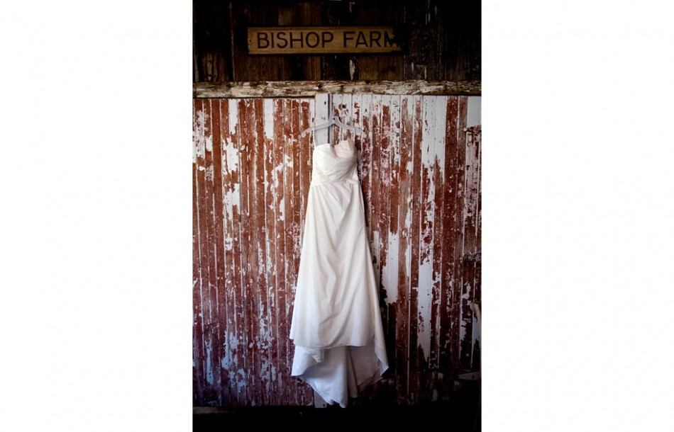 bishop-farm-wedding-lisbon-nh-002