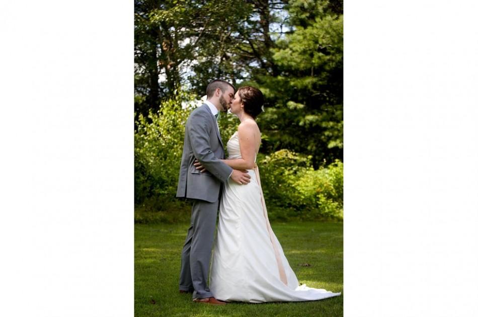 bishop-farm-wedding-lisbon-nh-007