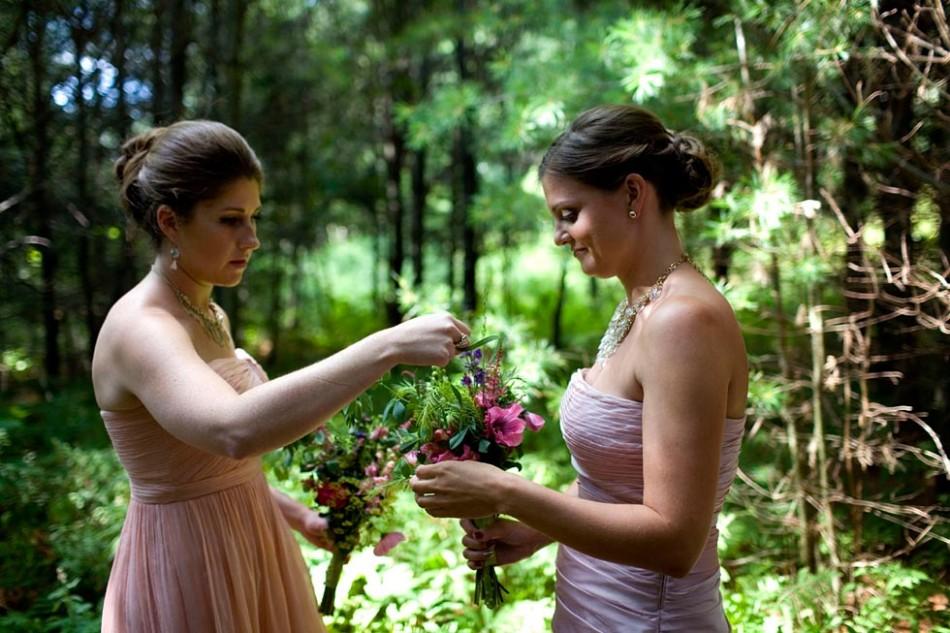 bishop-farm-wedding-lisbon-nh-008