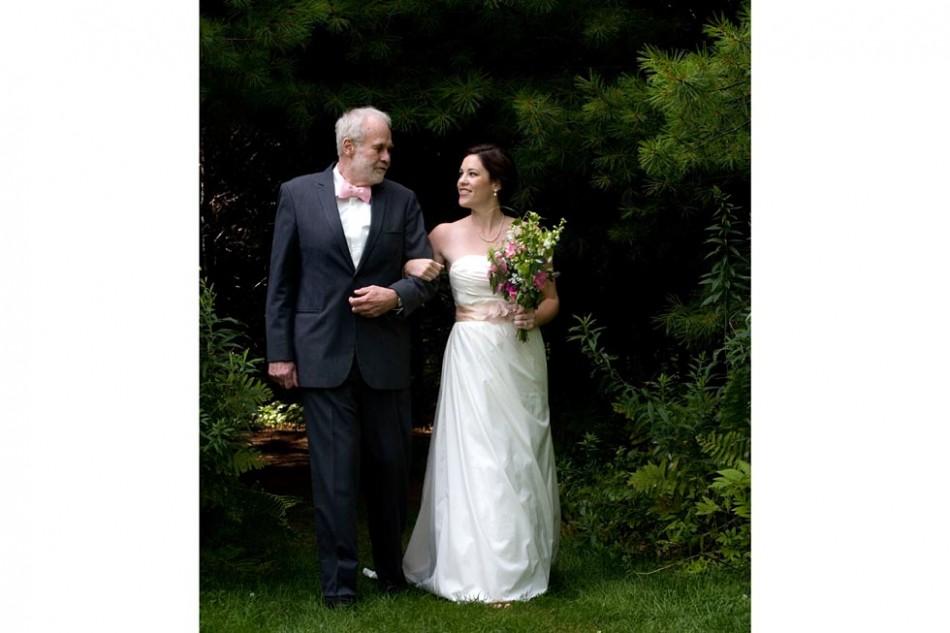 bishop-farm-wedding-lisbon-nh-009