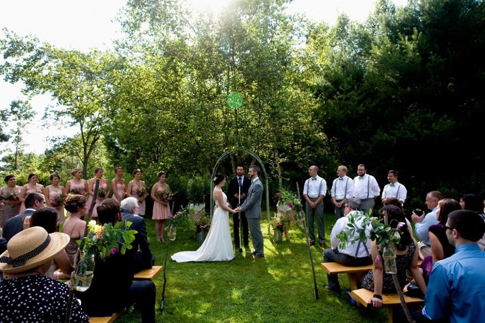bishop-farm-wedding-lisbon-nh-010