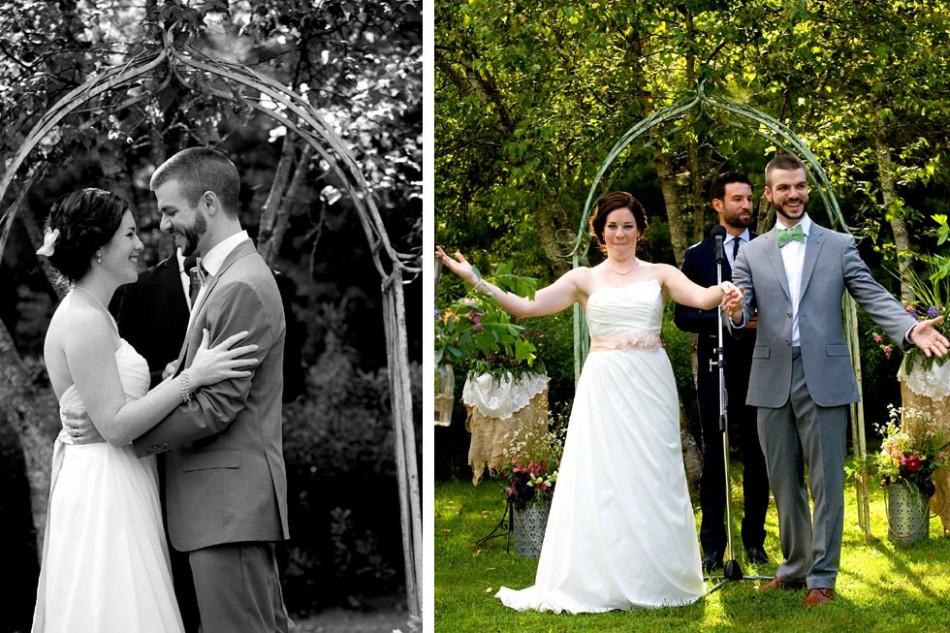 bishop-farm-wedding-lisbon-nh-011