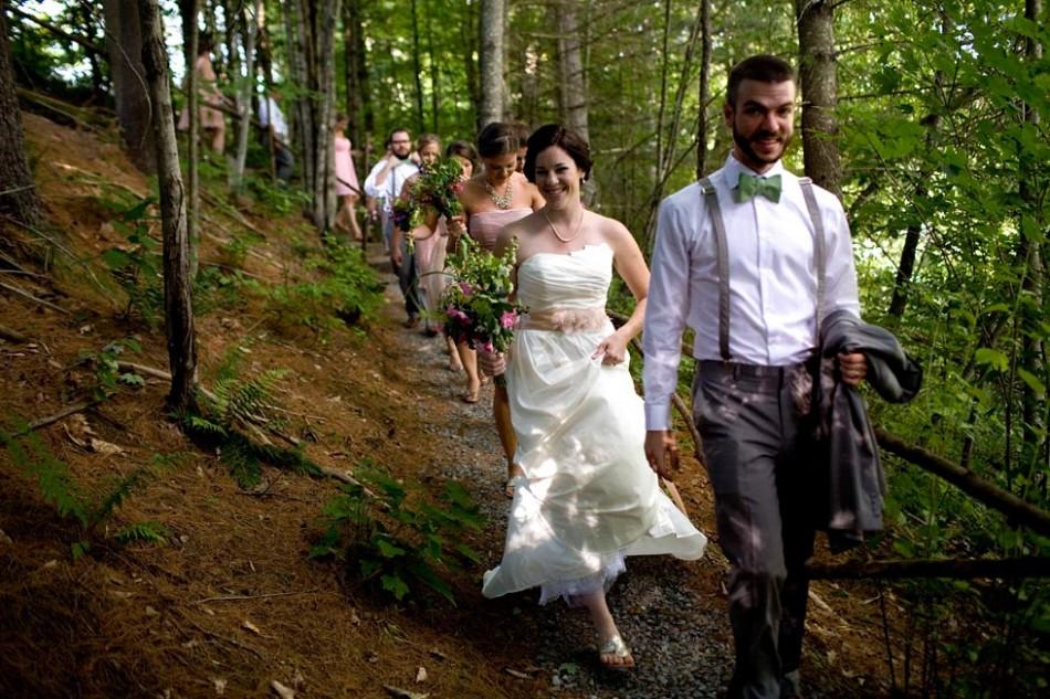 bishop-farm-wedding-lisbon-nh-012